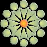 xenagos_logos